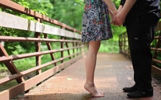 Знакомства flirt com ua Флирт знакомства