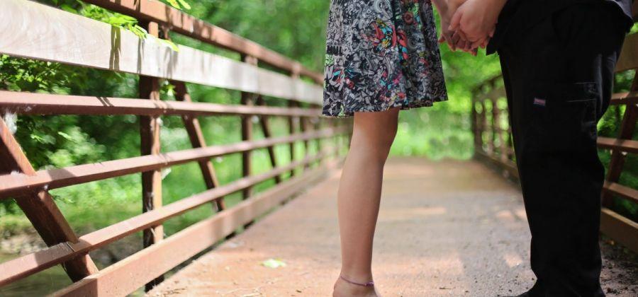 Таємні побачення з одруженим чоловіком: що потрібно знати